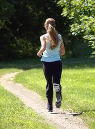 Exercícios físicos reduzem o risco de câncer de mama