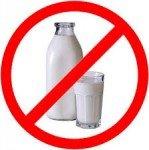 IntolerÂncia À lactose: a deficiência de lactase