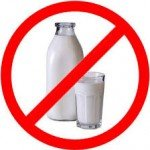 intolerância à lactose2 150x150 CÂNCER DE PRÓSTATA: Sintomas, Diagnóstico e Tratamento