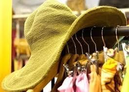 melasma chapéu MELASMA: Manchas Escuras na Pele do Rosto