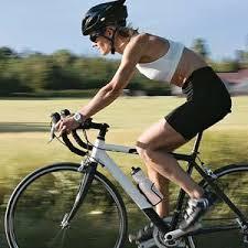 Atividade física é importante para evitar e controlar o dia