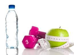 diabetes mellitus 22