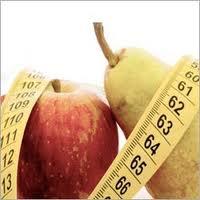 Alimentação saudável em horários regulares