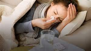 hepatite c efeitos colaterais